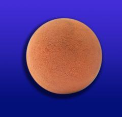 Balón de limpieza para Tuberia acero inxidable accesorios bogota